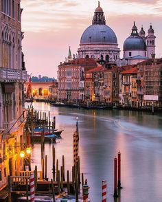 Villas for your vacation in Italy - www. - Villas for your vacation in Italy – www.sonnigetoskan … – Vacation Villa Vacation Apartment V - Italy Vacation, Italy Travel, Places Around The World, Travel Around The World, Places To Travel, Places To Visit, Italy Landscape, Destination Voyage, Dream Vacations