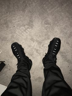 Nike Epic React Flyknit Baskets!!! Pinterest Footwear