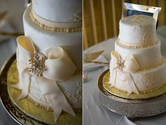 Google Image Result for http://www.lucydylanweddings.com/wp-content/uploads/2011/03/gold-and-white-wedding-cake-details.jpg