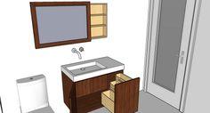 1000 images about medicine cabinets on pinterest medicine cabinets antique medicine cabinet. Black Bedroom Furniture Sets. Home Design Ideas