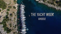 #yachting #greece
