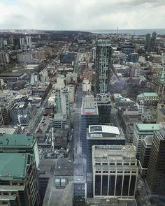 46 Likes, 7 Comments - Maria Casacalenda Toronto Photography, Toronto Travel, Toronto Canada, City Photo, Centre, Instagram