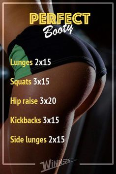Workout plans to explore studying pin idea number 2382213146 today. : Workout plans to explore studying pin idea number 2382213146 today. Bum Workout, Gym Workout Tips, Fitness Workout For Women, At Home Workout Plan, At Home Workouts, Workout Plans, Ab Workouts, Weight Workouts, Morning Workouts