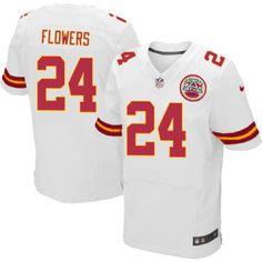 Nike Kansas City Chiefs #24 Jerseys Clearance Sale:$19.9 - Cheap NFL Jerseys Sale On 2014