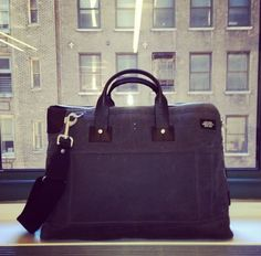 Bag is incredible. So many to choose from. Jack Spade, Just For Men, The Incredibles, Slim, Luxury, Leather, Bags, Handbags, Totes