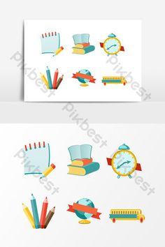 Pen Design, Book Design, Clock Template, Teachers Day Poster, Color Pen, Image File Formats, Teachers' Day, Alarm Clock, Cartoon