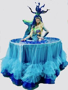 Use your imagination! Serving everything from Seafood to Seebreeze Promotional Events, Keynote Speakers, Special Events, Imagination, Seafood, Tables, Entertaining, Sea Food, Mesas