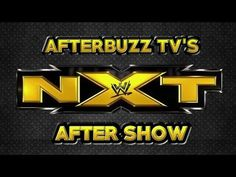 WWE's NXT for March 19, 2015 Review & After Show | AfterBuzz TV