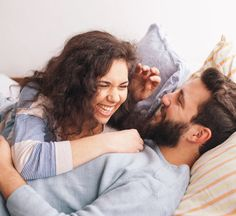 The cause of almost all relationship difficulties is rooted in conflicting or ambiguous expectations and perceptions about roles and goals. When people feel like their basic expectations have been violated, emotional trust is diminished.