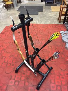 Ground Blinds for Bow Hunters . Ground Blinds for Bow Hunters . Shadow Hunter Outdoorsman Series Insulated Gun W Bow Bo Hunting Blind Crossbow Targets, Crossbow Arrows, Crossbow Hunting, Archery Hunting, Archery Targets, Archery Target Stand, Archery Training, Bow Rack, Ground Blinds