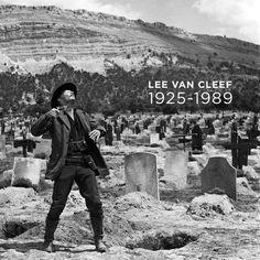 Western Film, Western Movies, Clint Eastwood, Eastwood Movies, Westerns, Lee Van Cleef, Best Movie Posters, Statues, Film Books
