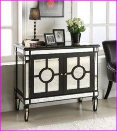 cheap mirrored furniture australia - Cheap Mirrored Furniture