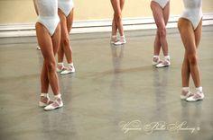 at the Vaganova Ballet Academy Ballet Class, Ballet Dance, Vaganova Ballet Academy, Dance Academy, Dancer, School, Beautiful, Uni, Flexibility