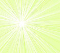 chartreuse_starburst_radiating_lines_background_1800x1600.jpg (1800×1600) #VerteAlle