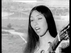 "Naomi Shemer - Shuli Nathan - ""Yeroushalayim shel zahav "" - ירושלים של זהב - YouTube"