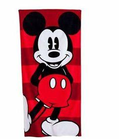 Disney Mickey Mouse Doormat Doormats Door Mats