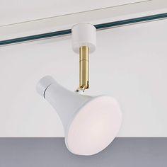 die besten 25 strahler spots ideen auf pinterest moderne strahler lampe holz octo und dsw. Black Bedroom Furniture Sets. Home Design Ideas