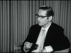 The Universal Mind of Bill Evans – documentary, 1966.  We will be discussing the music of Bill Evans at our library for the Thursday, April 12, 2012, Jazz Listening Party at 7pm.