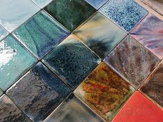майолика плитка - Поиск в Google