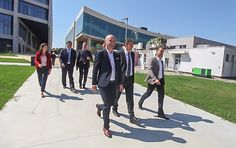 EU FONDOVI: Slavonija uspješno koristi europska sredstva za razvoj lokalne zajednice - http://terraconbusinessnews.com/eu-fondovi-slavonija-uspjesno-koristi-europska-sredstva-za-razvoj-lokalne-zajednice/