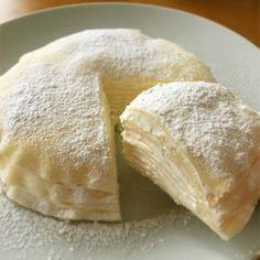 余ってしまいがちな餃子の皮を使って、お洒落なおもてなしレシピを作ってみませんか?おもてなしレシピをご紹介します。