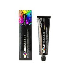 Best Ammonia-Free Professional Hair Color: Matrix COLORINSIDER