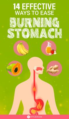 The burning sensation that radiates from your stomach is an indicator of acid reflux. In this article we have included home remedies to treat stomach buring Acid Reflux Natural Remedies, Acid Reflux Cure, Constipation Remedies, Acidity Remedies, Stomach Burning Remedies, Stomach Remedies, Cold Home Remedies, Natural Health Remedies, Herbal Remedies