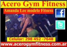 Amanda Lee modelo Fitness - https://acerogymfitness.com.ar/modelos-fitness-argentina/amanda-lee-modelo-fitness/