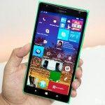 Microsoft pourrait abandonner la marque Lumia avec un dernier modèle pour bientôt