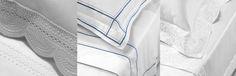 Lençóis que valem o investimento - Gorete Colaço Linen Couch, Investing, Outfits Fo
