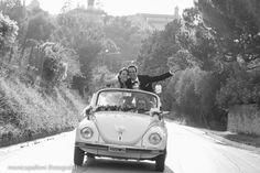#biancoenero #blackandwhite #love #amore #oldcar #photo #foto #marriage #matrimonio #divertimento #felicità #fun #sorrisi #smile #reportagedamatrimonio #photographer #street #strada #monicapallonifotografa