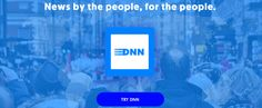 Decentralized News Network Releases Project Roadmap -  Share with:   TheDecentralized News Network (DNN), a domestic news height that deliversRead more ... source:   Advertise on the Bitcoin News  Do you like The Bitcoin News ? Thank you for Support us ! BTC: 1FVCSiK2ErerjH1kBP4VLS5LqR3YzmVeXf ETH: 0xa829E61Cc130b4f02fbfc9D7763361a550C7f824  - https://thebitcoinnews.com/decentralized-news-network-releases-project-roadmap/