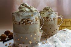 #Cioccolata in tazza... total #white! http://www.cucinaearmonia.com/2015/01/cioccolata-in-tazza-total-white.html #cucinaearmonia #foodblogger #sweet