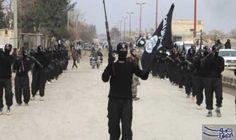فصيل معارض يبدأ هجومًا في شرق سورية…: بدأ فصيل سوري معارض مدعوم اميركيا هجوما في محافظة دير الزور في شرق سوريا، تزامنا مع هجوم مواز من…