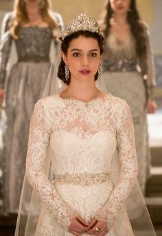 How to dress like a princess and bridesmaids dresses