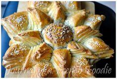 fancy breads | Found on journalofafrenchfoodie.com