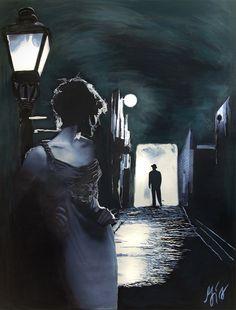 Gina-higgins-film-noir-paintings-409_large