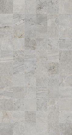 white tile floor texture. mosaicos y decorados - mosaico rodano acero 31,6x59,2 100124082 · floor  texturestone texturetile \u0026 patternstextures white tile floor texture