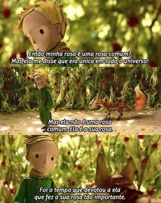 Pequeno Príncipe Status Quotes, Sad Life, Pixar Movies, The Little Prince, Film Quotes, Series Movies, Love Words, Photo Cards, Geek Stuff