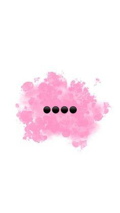 Logo Instagram, Pink Instagram, Instagram Frame, Story Instagram, Instagram Design, Instagram Feed, Cute Wallpaper Backgrounds, Cute Wallpapers, Pink Background Images