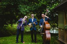 THEMED JAZZ BANDS TO HIRE. This spectacular roaming band have a variety of looks to suit many themes. Please ask for full details. Wedding Entertainment, Entertainment Ideas, Jazz Band, Vintage Theme, Roaring 20s, Love Is All, Amazing Gardens, Summer Wedding, Party Themes