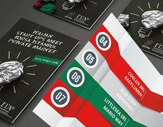 Check out new work on my @Behance portfolio: "ITALIAN STARUPS" http://be.net/gallery/43781531/ITALIAN-STARUPS