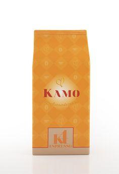 Scopri K4, la miscela dall'aroma ricco e fine per un #caffè dal gusto tondo e dal corpo pieno --->www.kappa4.coffee