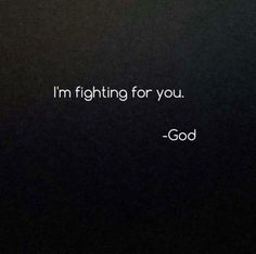 Fight for you, exodus 14 god strength quotes, bible verses quotes, enco Quotes About God, Quotes To Live By, Me Quotes, Qoutes, Christian Life, Christian Quotes, Christian Living, Adonai Elohim, Bible Verses Quotes