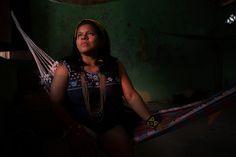 Incêndio florestal na Terra Indígena (TI) Arariboia, no Maranhão, onde vivem 12 mil Guajajaras e cerca de 80 indivíduos isolados do povo Awá-Guajá, já dura dois meses e é o maior  registrado em terras indígenas no Brasil. Cerca de 45% dos 413 mil hectares do território foram destruídos. A falta de uma política eficaz de proteção das terras indígenas permite o roubo de madeira e aumenta o risco de que incêndios como esse possam se repetir em outras terras, já que a degradação causada pela…