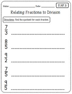math worksheet : common core math worksheets 5th grade edition at create?teach  : Common Core Math Worksheets 5th Grade