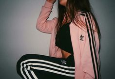 Find More at => http://feedproxy.google.com/~r/amazingoutfits/~3/bDkDDSeHuGo/AmazingOutfits.page