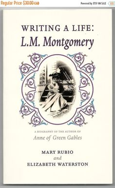 anne of avonlea essay Anne is deeply sincere, but this eleven-year-old's long poetic speeches seem strange in the cuthberts' quiet farm town of avonlea, where big displays of emotion are not the norm but anne's uniqueness wins over matthew and eventually, marilla, who is also moved by anne's history.