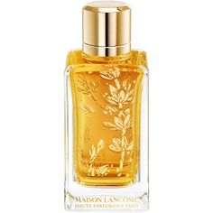 Lancome Lavandes Trianon Eau de Parfum ($185) ❤ liked on Polyvore featuring beauty products, fragrance, lancome perfume, perfume fragrance, lancôme, lancome fragrances and edp perfume