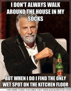 133 Best Dos Equis Man images | Hilarious, Jokes, Funny images